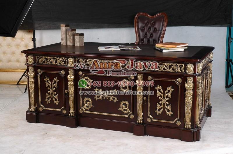 indonesia-teak-furniture-store-catalogue-partner-desk-furniture-aura-java-jepara_013