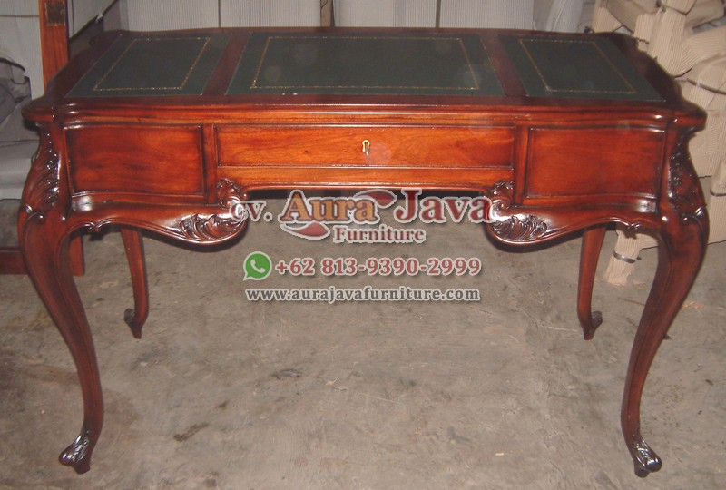 indonesia-teak-furniture-store-catalogue-partner-desk-furniture-aura-java-jepara_014