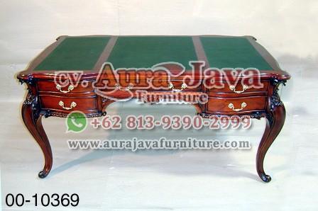 indonesia-teak-furniture-store-catalogue-partner-desk-furniture-aura-java-jepara_015