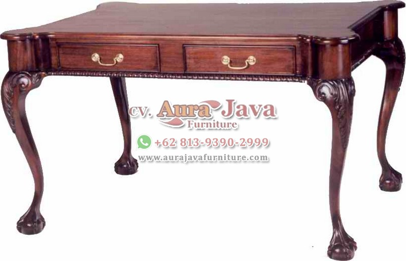 indonesia-teak-furniture-store-catalogue-partner-desk-furniture-aura-java-jepara_016