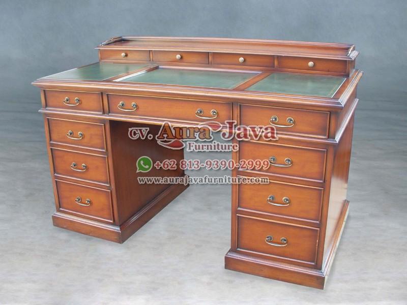 indonesia-teak-furniture-store-catalogue-partner-desk-furniture-aura-java-jepara_017