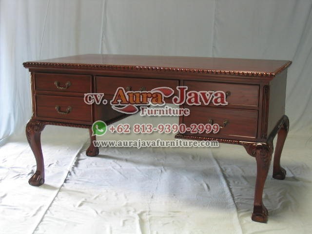 indonesia-teak-furniture-store-catalogue-partner-desk-furniture-aura-java-jepara_018