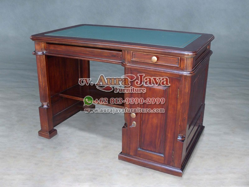 indonesia-teak-furniture-store-catalogue-partner-desk-furniture-aura-java-jepara_020