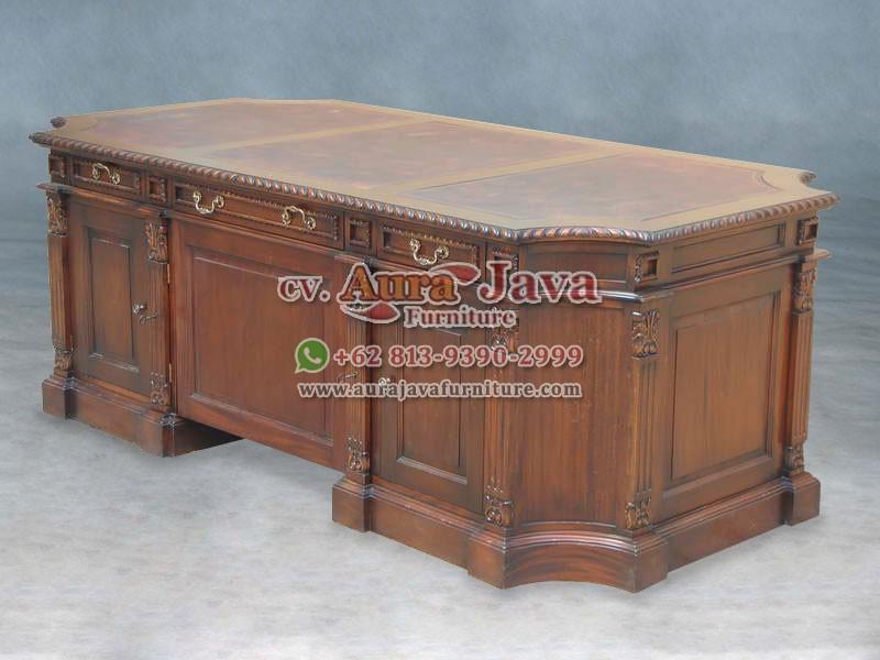 indonesia-teak-furniture-store-catalogue-partner-desk-furniture-aura-java-jepara_023