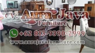 indonesia-teak-furniture-store-catalogue-partner-desk-furniture-aura-java-jepara_026