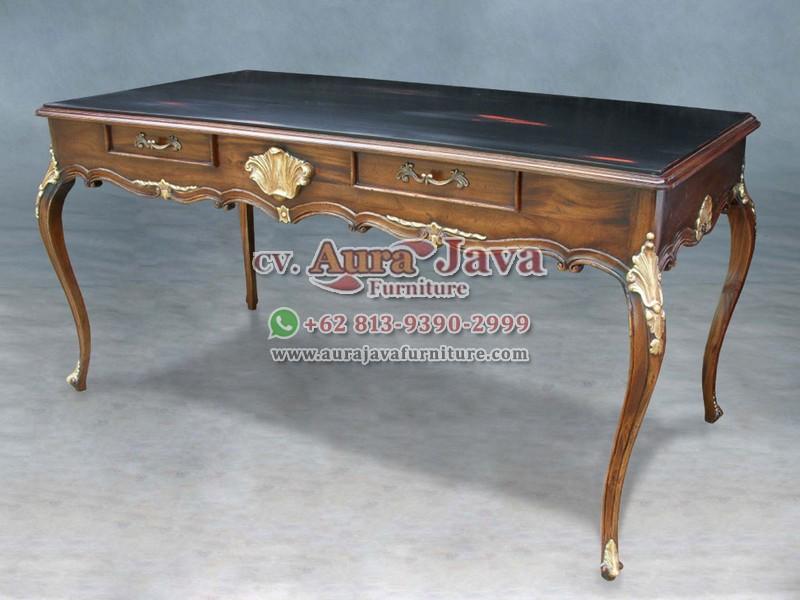 indonesia-teak-furniture-store-catalogue-partner-desk-furniture-aura-java-jepara_028