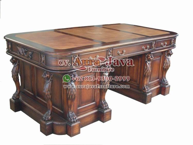 indonesia-teak-furniture-store-catalogue-partner-desk-furniture-aura-java-jepara_031