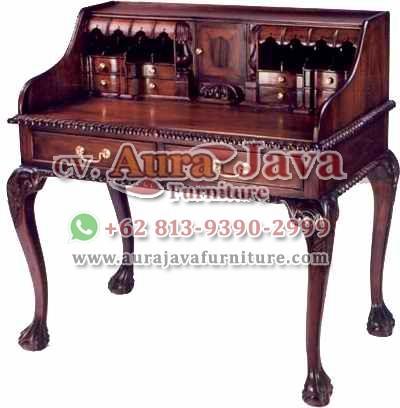 indonesia-teak-furniture-store-catalogue-partner-desk-furniture-aura-java-jepara_032