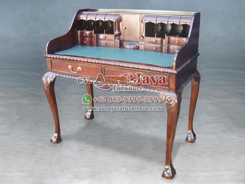 indonesia-teak-furniture-store-catalogue-partner-desk-furniture-aura-java-jepara_033