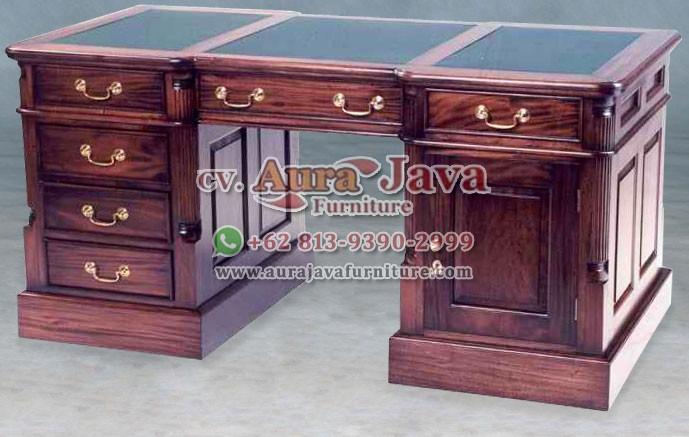 indonesia-teak-furniture-store-catalogue-partner-desk-furniture-aura-java-jepara_034
