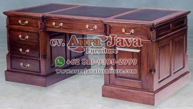 indonesia-teak-furniture-store-catalogue-partner-desk-furniture-aura-java-jepara_035