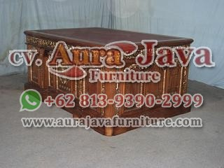 indonesia-teak-furniture-store-catalogue-partner-desk-furniture-aura-java-jepara_036