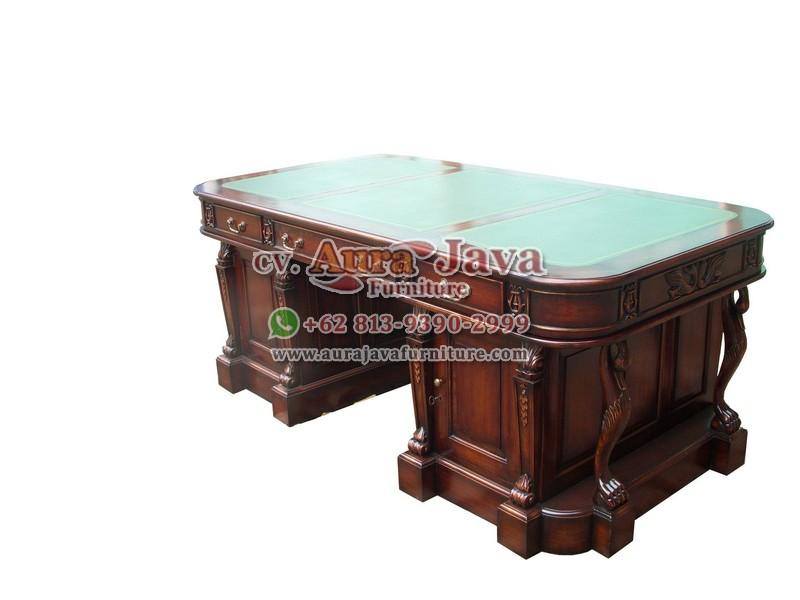 indonesia-teak-furniture-store-catalogue-partner-desk-furniture-aura-java-jepara_038