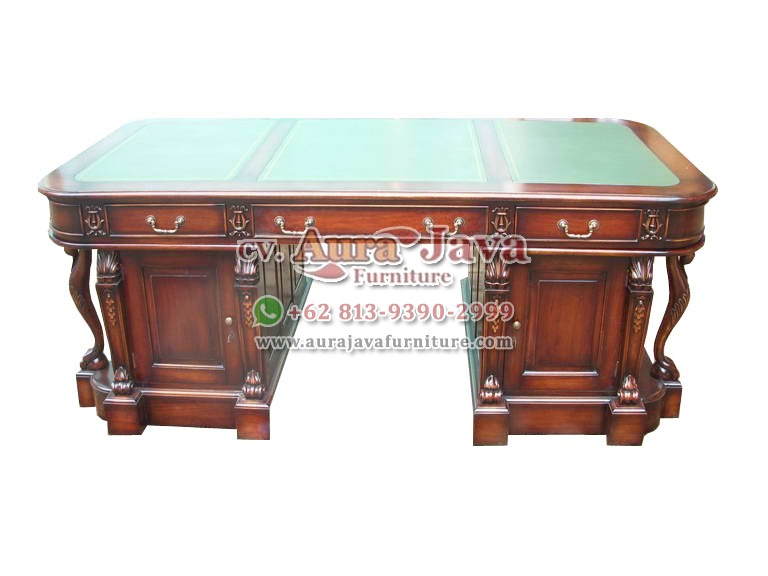 indonesia-teak-furniture-store-catalogue-partner-desk-furniture-aura-java-jepara_039