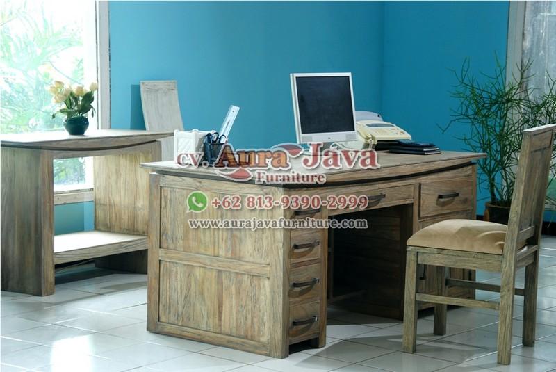 indonesia-teak-furniture-store-catalogue-partner-desk-furniture-aura-java-jepara_041