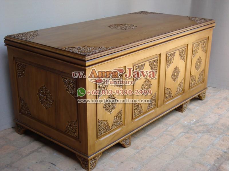 indonesia-teak-furniture-store-catalogue-partner-desk-furniture-aura-java-jepara_043