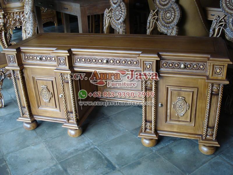 indonesia-teak-furniture-store-catalogue-partner-desk-furniture-aura-java-jepara_044