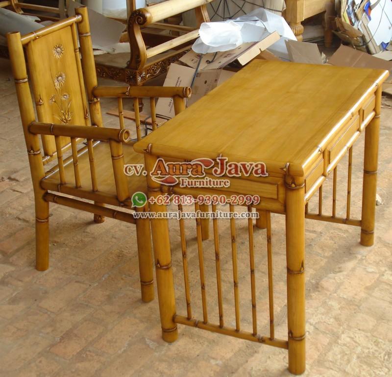indonesia-teak-furniture-store-catalogue-partner-desk-furniture-aura-java-jepara_045