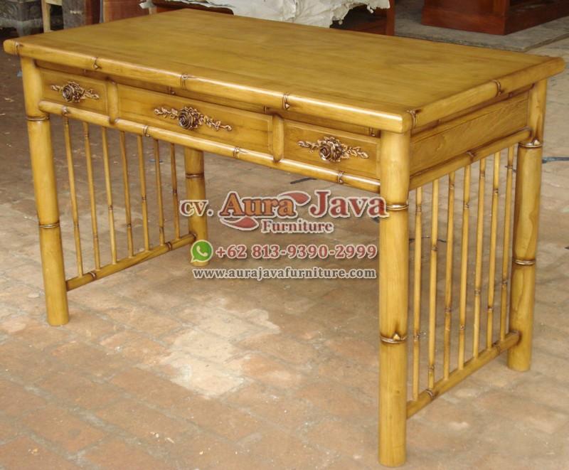 indonesia-teak-furniture-store-catalogue-partner-desk-furniture-aura-java-jepara_046