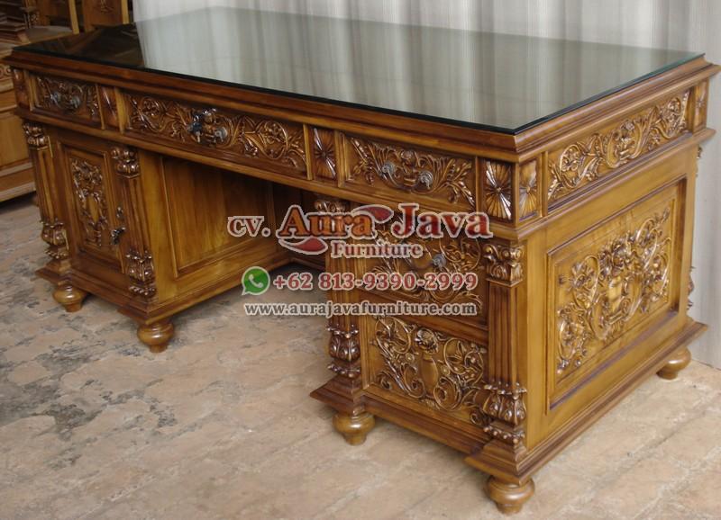 indonesia-teak-furniture-store-catalogue-partner-desk-furniture-aura-java-jepara_047
