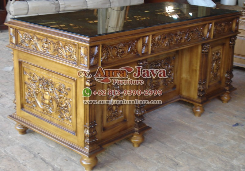 indonesia-teak-furniture-store-catalogue-partner-desk-furniture-aura-java-jepara_048