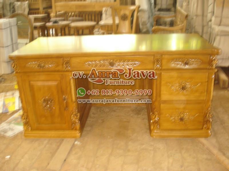 indonesia-teak-furniture-store-catalogue-partner-desk-furniture-aura-java-jepara_051