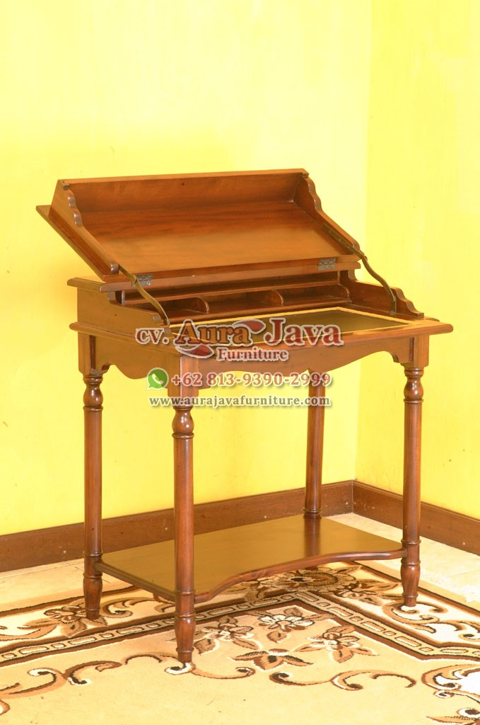 indonesia-teak-furniture-store-catalogue-partner-desk-furniture-aura-java-jepara_056
