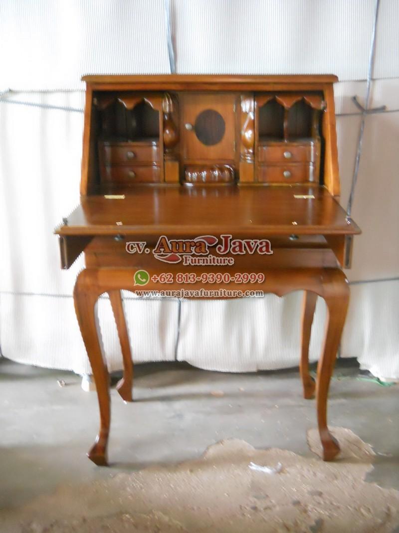 indonesia-teak-furniture-store-catalogue-partner-desk-furniture-aura-java-jepara_057