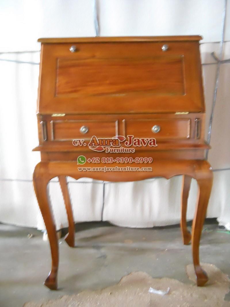 indonesia-teak-furniture-store-catalogue-partner-desk-furniture-aura-java-jepara_058