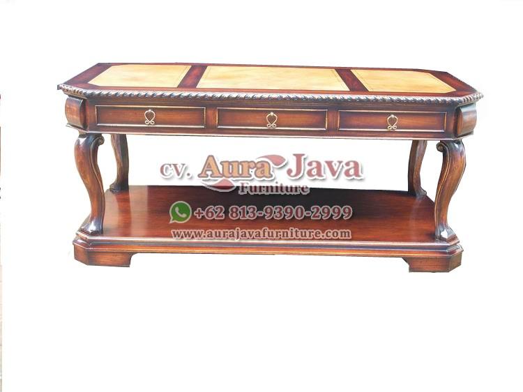 indonesia-teak-furniture-store-catalogue-partner-desk-furniture-aura-java-jepara_059