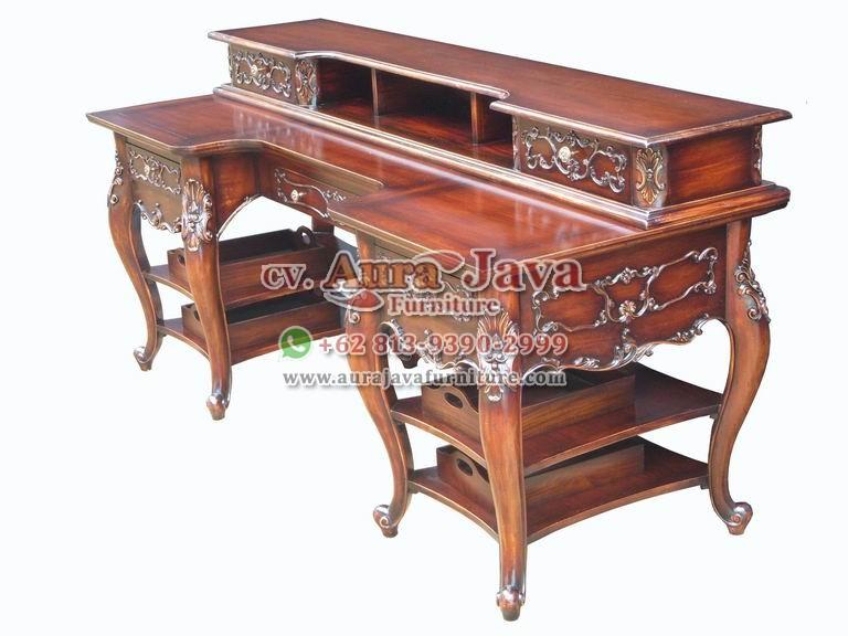 indonesia-teak-furniture-store-catalogue-partner-desk-furniture-aura-java-jepara_060