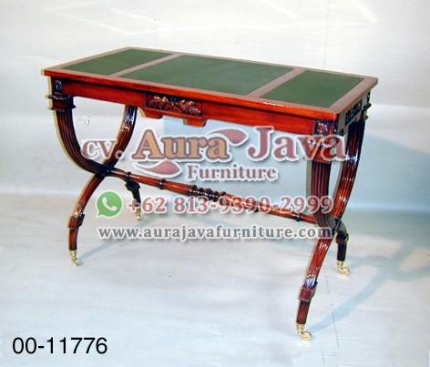 indonesia-teak-furniture-store-catalogue-partner-desk-furniture-aura-java-jepara_061