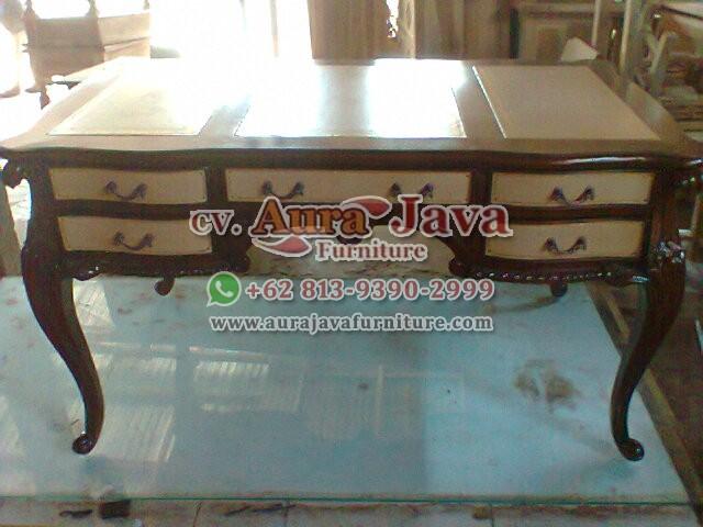 indonesia-teak-furniture-store-catalogue-partner-desk-furniture-aura-java-jepara_062