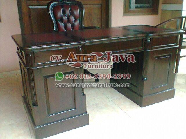 indonesia-teak-furniture-store-catalogue-partner-desk-furniture-aura-java-jepara_063