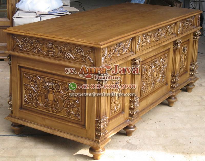 indonesia-teak-furniture-store-catalogue-partner-desk-furniture-aura-java-jepara_066