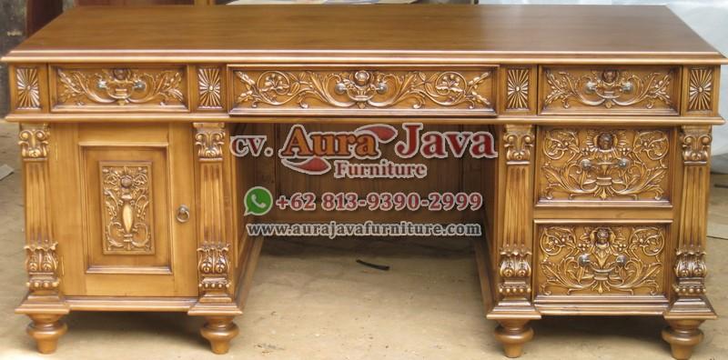 indonesia-teak-furniture-store-catalogue-partner-desk-furniture-aura-java-jepara_067