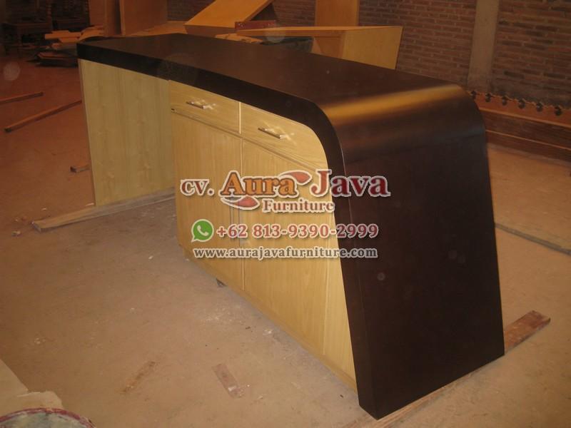 indonesia-teak-furniture-store-catalogue-partner-desk-furniture-aura-java-jepara_068