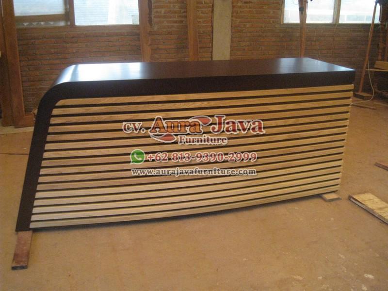 indonesia-teak-furniture-store-catalogue-partner-desk-furniture-aura-java-jepara_069