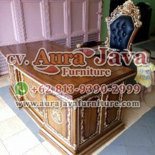 indonesia-teak-furniture-store-catalogue-partner-desk-furniture-aura-java-jepara_071