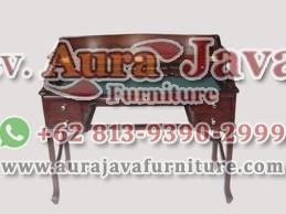 indonesia-teak-furniture-store-catalogue-partner-desk-furniture-aura-java-jepara_072