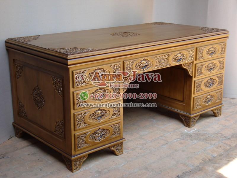 indonesia-teak-furniture-store-catalogue-partner-desk-furniture-aura-java-jepara_073
