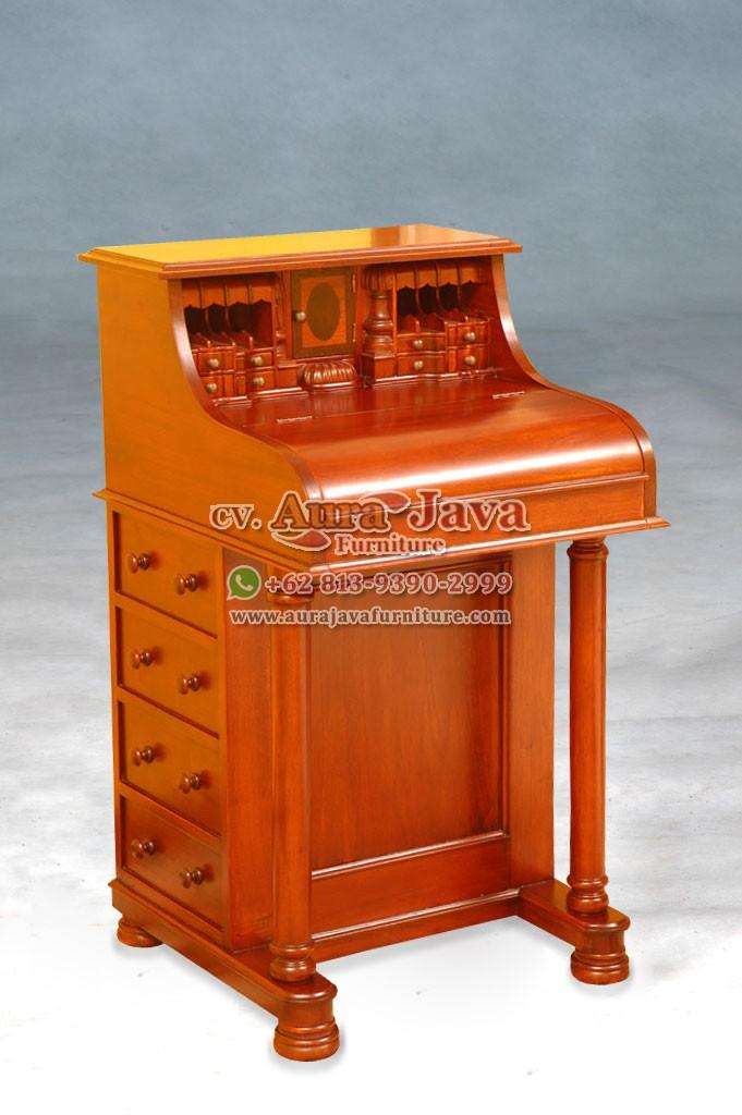 indonesia-teak-furniture-store-catalogue-partner-desk-furniture-aura-java-jepara_076
