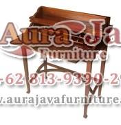 indonesia-teak-furniture-store-catalogue-partner-desk-furniture-aura-java-jepara_078