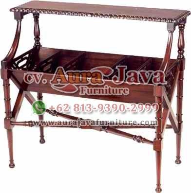 indonesia-teak-furniture-store-catalogue-partner-desk-furniture-aura-java-jepara_079