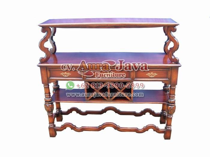 indonesia-teak-furniture-store-catalogue-partner-desk-furniture-aura-java-jepara_080
