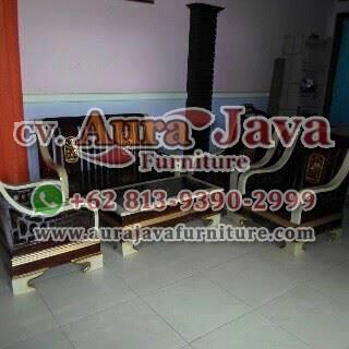 indonesia-teak-furniture-store-catalogue-set-sofa-furniture-aura-java-jepara_011