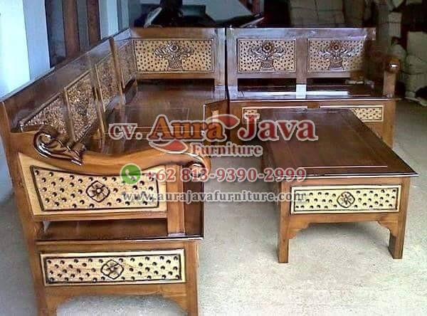 indonesia-teak-furniture-store-catalogue-set-sofa-furniture-aura-java-jepara_014