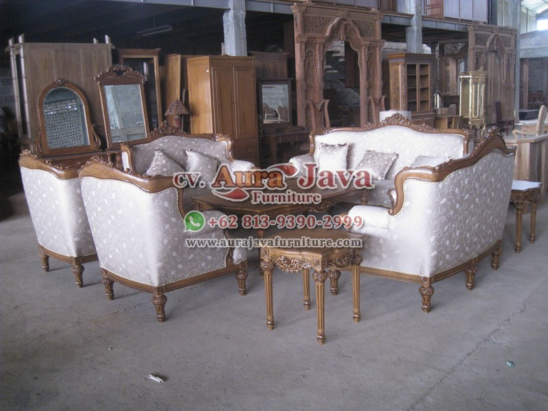indonesia-teak-furniture-store-catalogue-set-sofa-furniture-aura-java-jepara_021