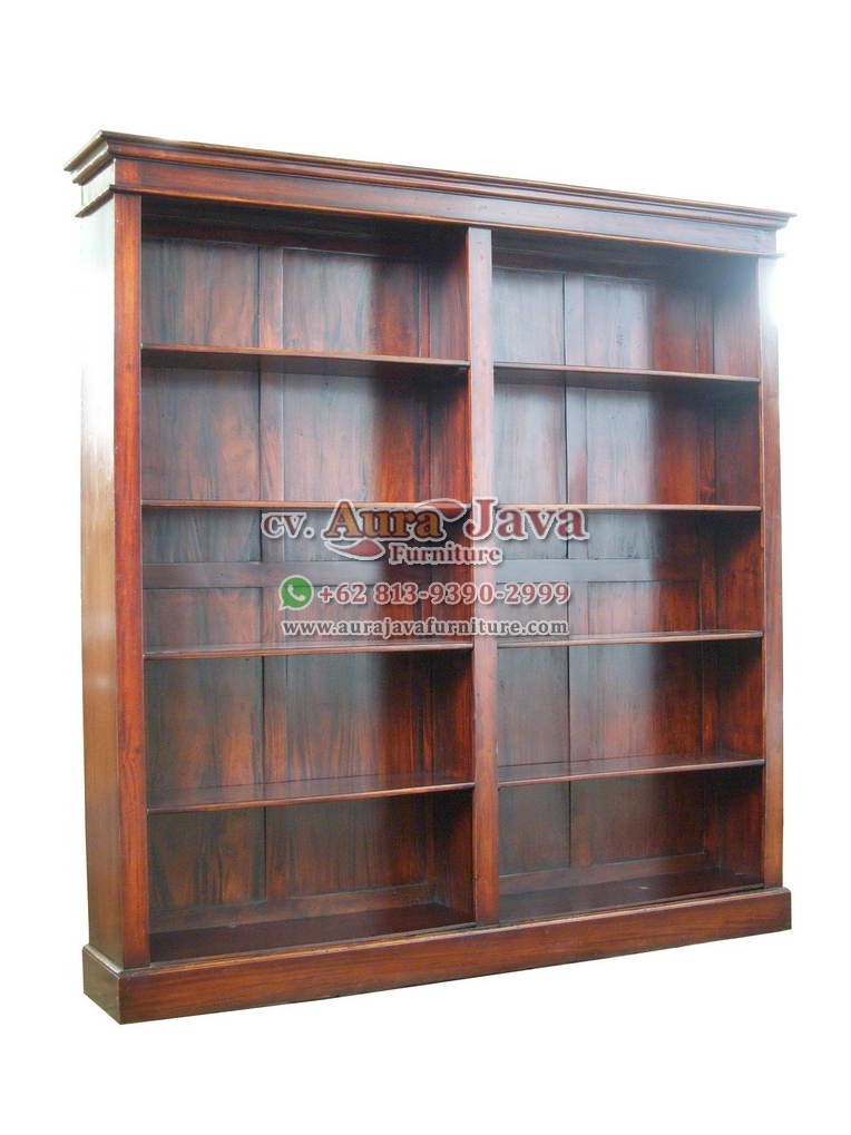 indonesia-teak-furniture-store-catalogue-showcase-furniture-aura-java-jepara_004