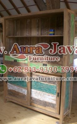 indonesia-teak-furniture-store-catalogue-showcase-furniture-aura-java-jepara_005